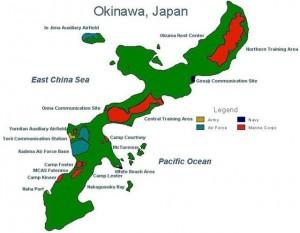 okinawabases