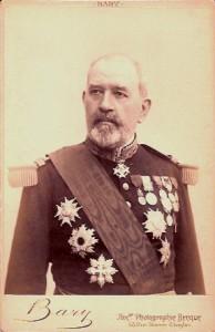 Amiral_Henri_Rieunier