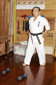 kuniyoshi yoi