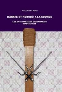 KARATE_fialova_tmava-page-001 demi fb