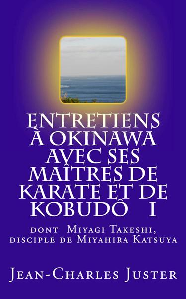 Entretiens_a_Okinawa_Cover_for_Kindle